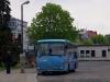 Autosan A 10 10 T #PK 35075