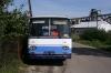 Autosan H9-21 #40003 [PKS Jarosław]