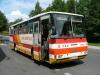 Autosan H10 #DLU K413