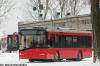 Solaris Urbino 10 #P 1475 [Postbus Wien]