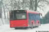 Solaris Urbino 10 #K 1173 [Postbus Wien]