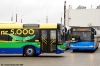 Solaris Urbino 12 nr 5000