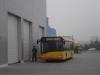 Solaris Urbino 12 Koblenz