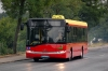 Solaris Urbino 12 #S-4 BLU