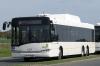 Solaris Urbino 15 CNG #P 14-66