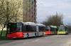 Solaris Urbino 18 #K 1179