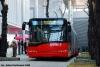 Solaris Urbino 18 RTA Dubaj