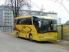Solaris Vacanza 12 Wiraż Bus Swarzędz #PZ0856E