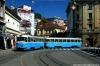 Tatra T4YU+B4YU #404+819