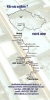 Mapka sieci JHMD
