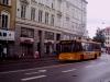 Volvo B7RLE/Säffle #1233