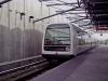 Metro; wagon nr #B14