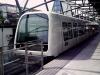 Metro; wagon #A20