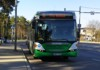 Scania CK27 #397