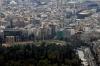 Tramwaj w Atenach