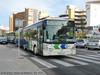 Irisbus Citelis 18 # 242
