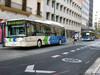 Irisbus Citelis 12 #528
