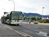 Irisbus Citelis 18, #246