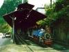 Darjeeling Himalayan Railway, Darjeeling #779