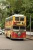 Ashok Leyland / Antony #4021