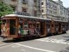 Kalkuta tramwaj