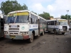 Idgah Bus Station