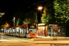 Stadler Variobahn #201
