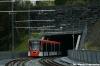 Stadler Variobahn #205