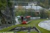 Stadler Variobahn #206