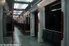 Stadler Variobahn #210