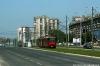 Tatra KT4YU #220+390