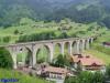 Kandersteg-Viadukt