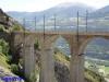 Luogelkin-Viadukt