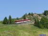 Rigi-Bahn II