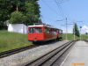 Rigi Bahn III
