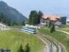 Rigi Bahn IV