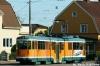 Duewag GT8 (M97)#67