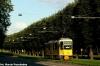Tatra T6A2 (M11) #12